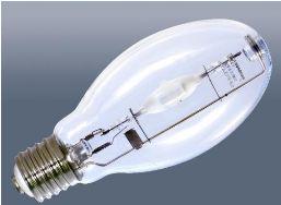 金属卤素灯的寿命有多长以及怎样进行选择?湛江
